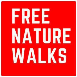 Ecuador Free Nature Walks