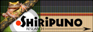 Shiripuno Research Center
